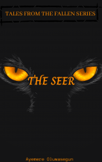 TALES FROM THE FALLEN : THE SEER