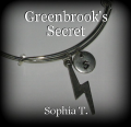 Greenbrook's Secret