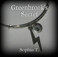 Greenbrook's Secret
