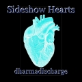 Sideshow Hearts
