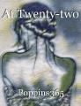 At Twenty-two