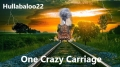 One Crazy Carriage