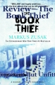 Review—The Book Thief