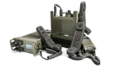 Defense Tactical Radio Market Global Size, Growth, Trends and Demand 2021 to 2030