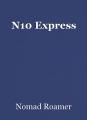 N10 Express