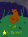 The Star's destiny: Book 1