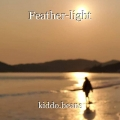 Feather-light