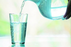 Water Purifier Market Global Demand, Supply and Research Synopsis 2021 to 2030