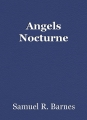 Angels Nocturne