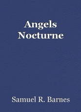 Angels Nocturne