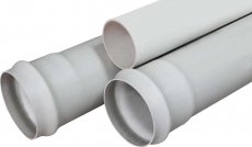 PVC Pipe Market is predicted to thrive at a CAGR of 5.9% 2021 to 2030