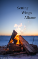 Setting Wings Aflame
