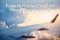 Expert Hacker's (Part One: Discoveries)
