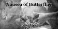 Nausea of Butterflies