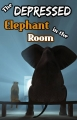 The Depressed Elephant in the Room