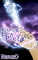 Heaven's New Recruit