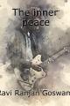 The inner peace