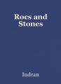 Rocs and Stones