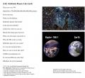 (245) Habitable Planets Like Earth
