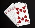 Gambling My Life Away