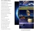 (247)  Constellation Odinzen