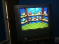 Mario Party Control Stick Spinning Positivity