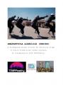 Amapanstula Ajabulile - Episode 2