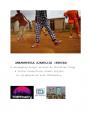 Amapanstula Ajabulile - Episode 3