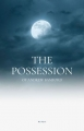 The Possession of Andrew Bamford
