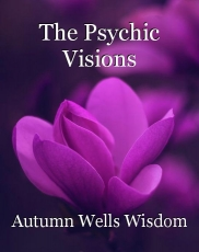 The Psychic Visions