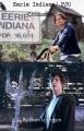 Eerie Indiana/ PJO Crossover