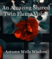 An Amazing Shared Twin Flame Vision