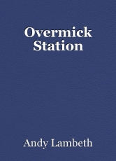 Overmick Station