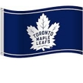 The Leafs Collapses in Third