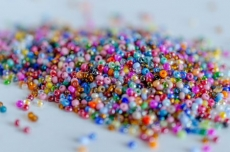 Where to Find Beads Store in Los Angeles