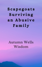 Scapegoats Surviving an Abusive Family