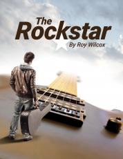 The Rockstar - Beginnings