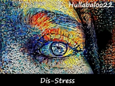 Dis-Stress