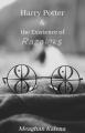 Harry Potter & the Existence of Razaleks