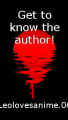 Get to know the author!