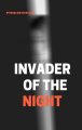 Invader of the Night