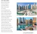 (261)  Made in Dubai