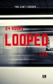 24 Hours Looped Life