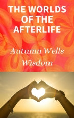 The Worlds of the Afterlife