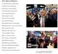(262) Made on Wall Street