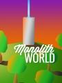 Monolith World