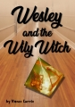 Wesley and the Wily Witch