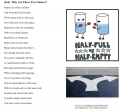 (264)  Why Are There Two Choices?