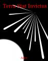 Terra Stat Invictus