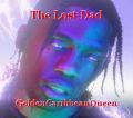 The Lost Dad